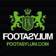 Footasylum