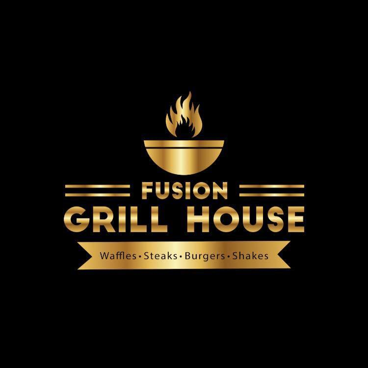 Fusion Grill House