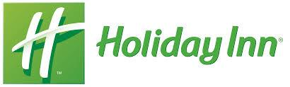 Holiday Inn (Restaurant)