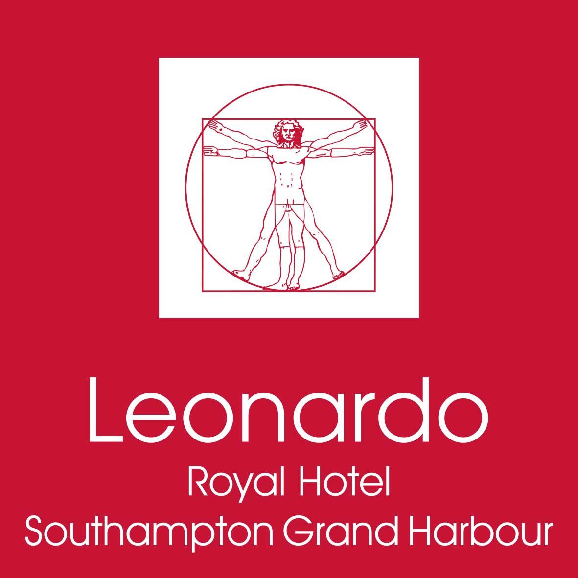 Leonardo Royal Hotel Southampton Grand Harbour