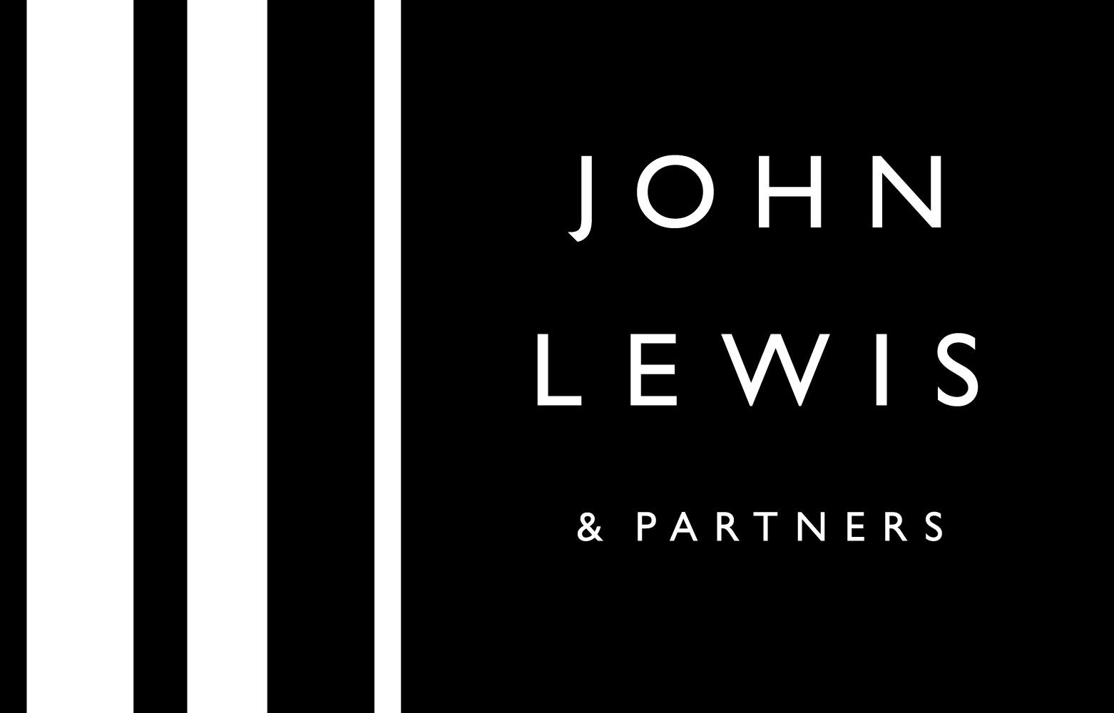 John Lewis & Partners Cafe