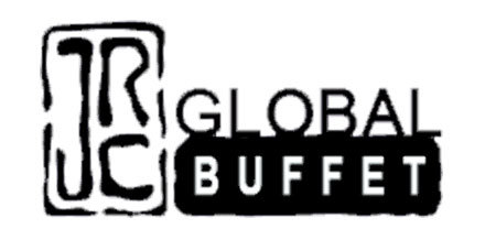 JRC Global Buffet