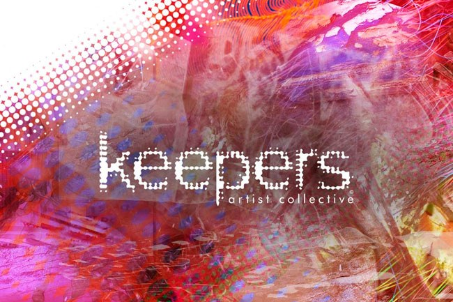 The Keepers Artist Collective