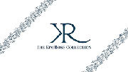 Kim Rose Collection