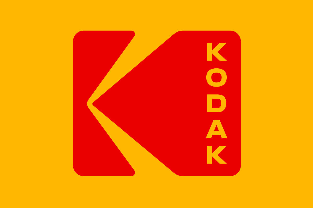 Kodak Photogenic