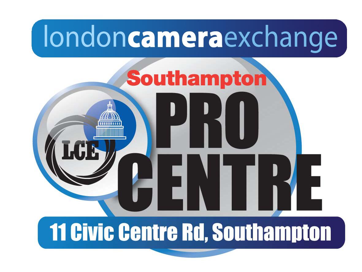 London Camera Exchange (Civic Centre)