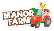 Manor Farm Country Park