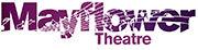 Mayflower Theatre