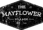 The Mayflower Village