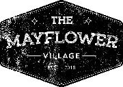 The Mayflower Village
