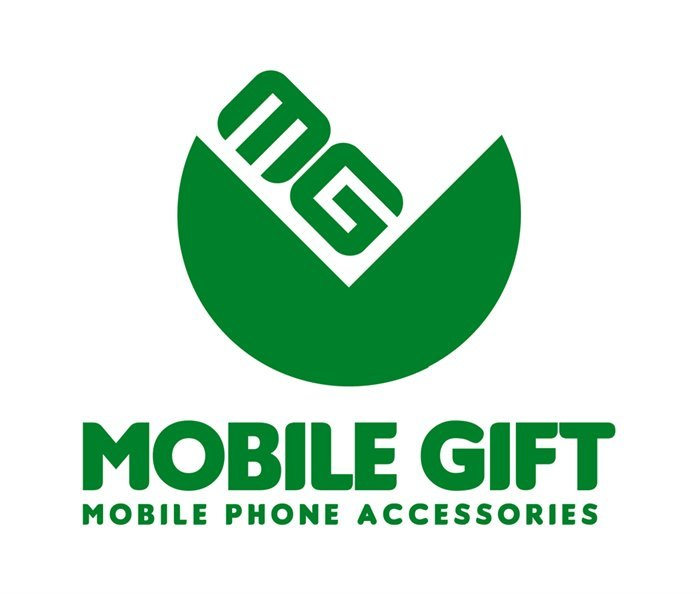 Mobile Gifts