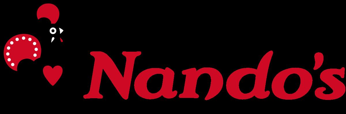 Nandos Chicken (Westquay South)