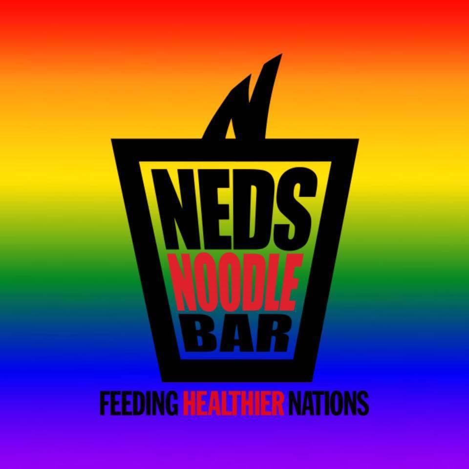 Neds Noodle Bar