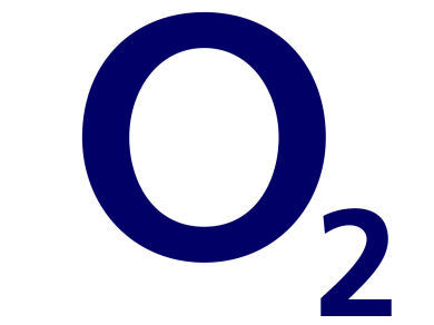 O2 (Above Bar St)