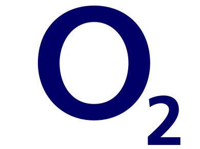O2 (Above Bar St)