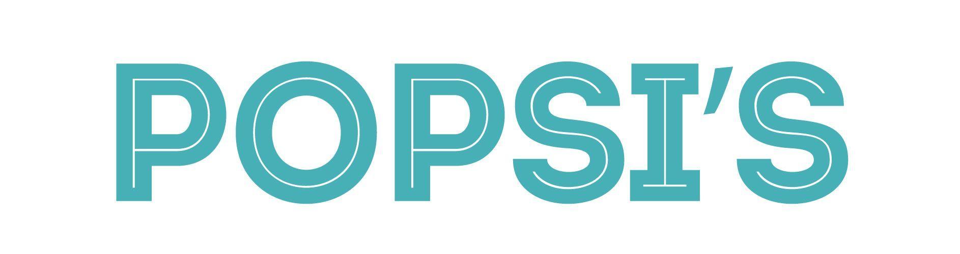 POPSI'S