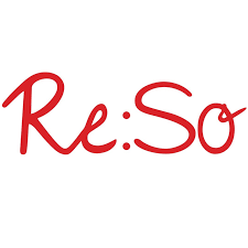 Re:So