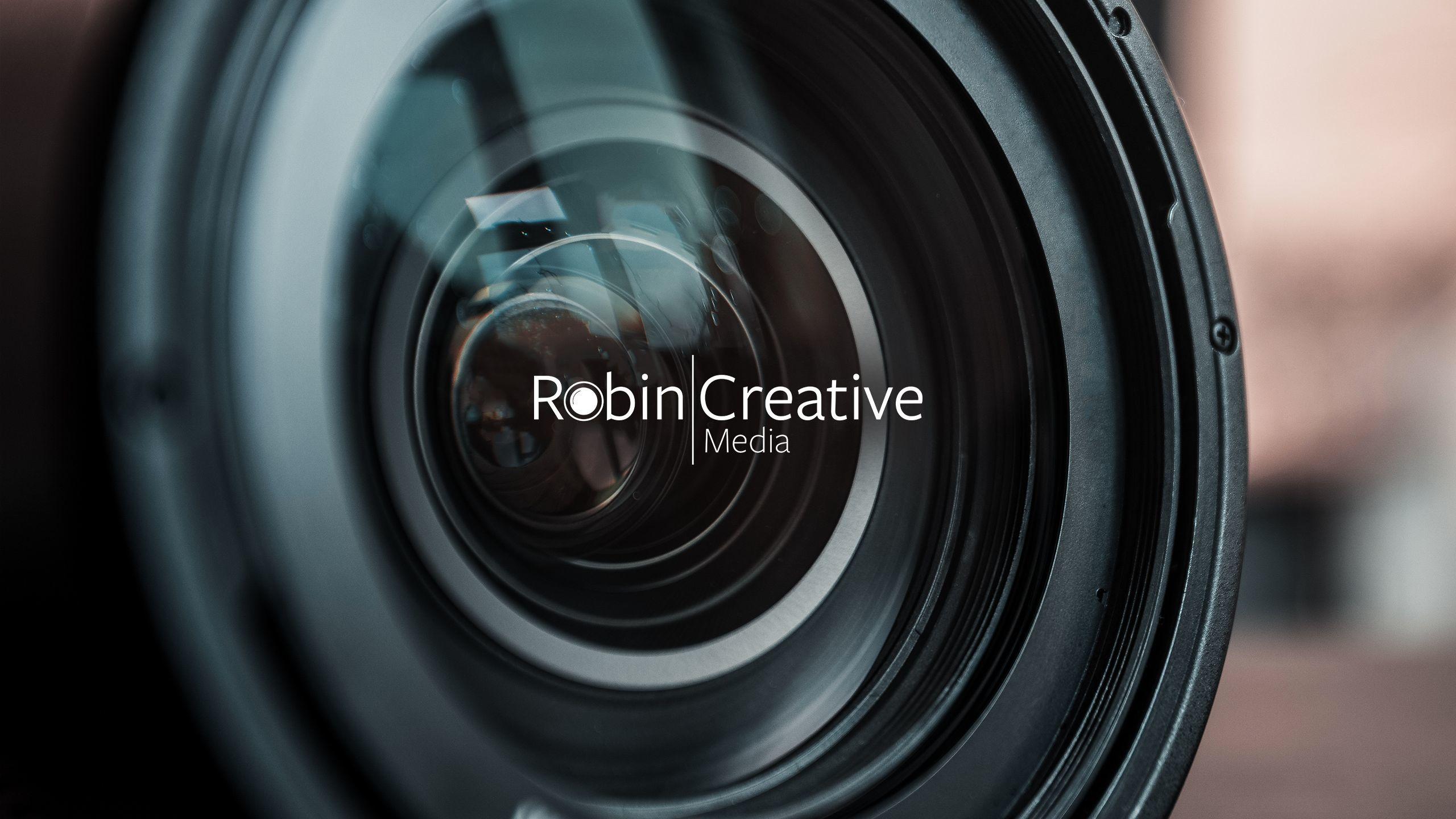 Robin Creative Media Ltd