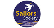 Sailors Society