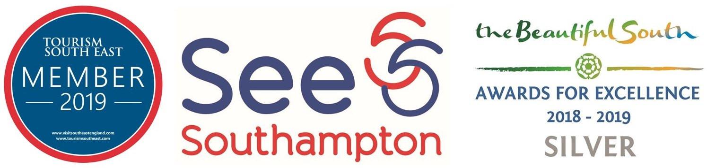 See Southampton