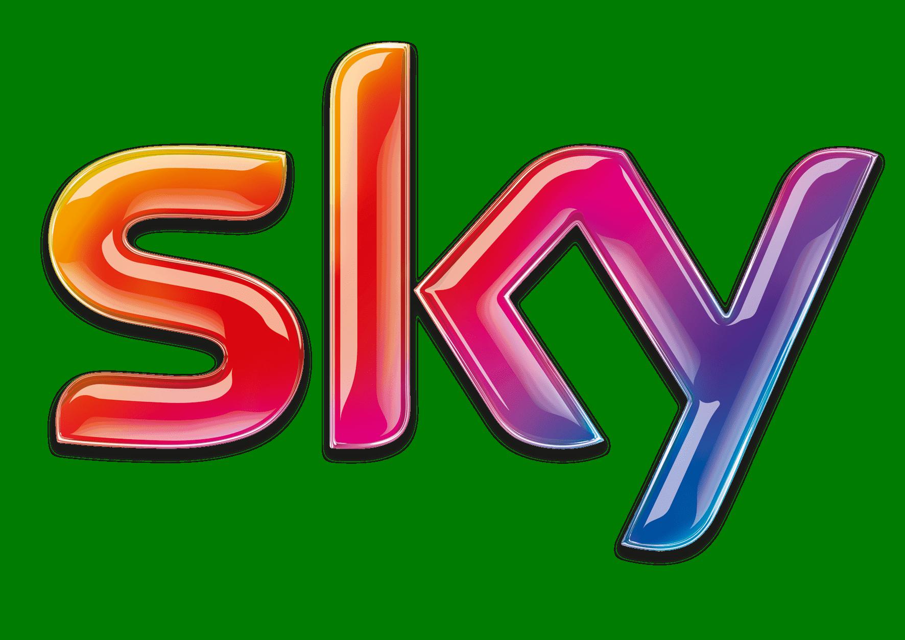 Sky Retail Stores (West Quay)