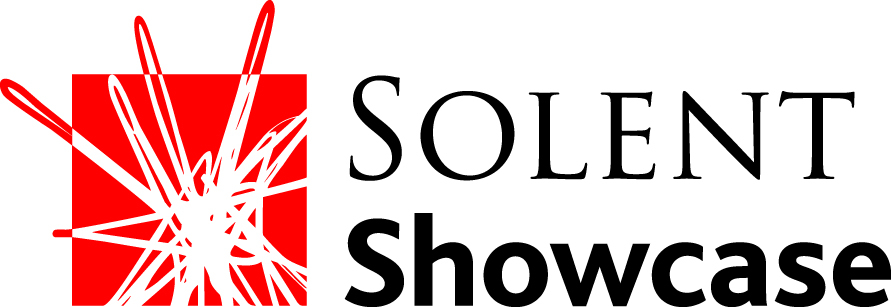 Solent Showcase Gallery