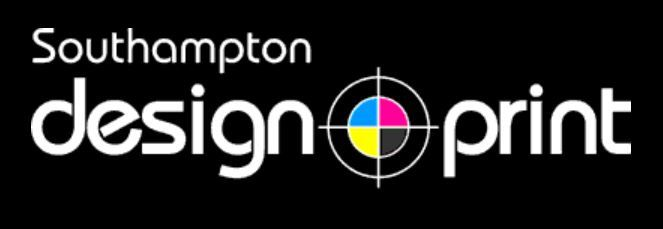 Southampton Design and Print