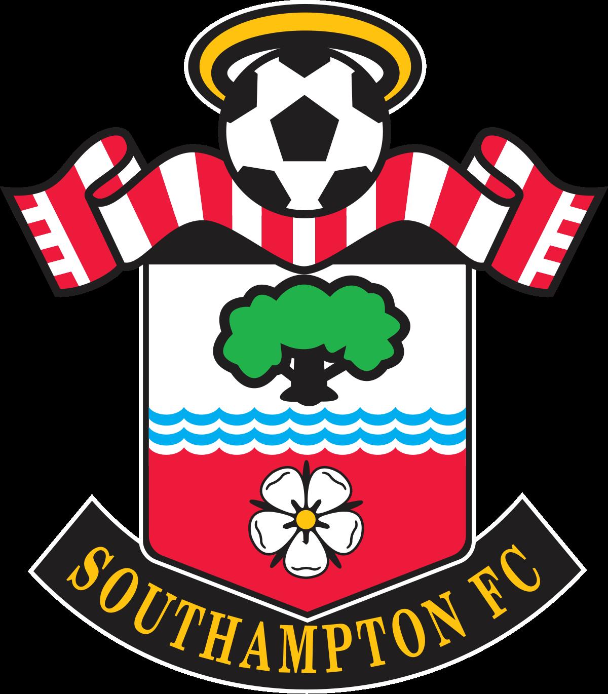 Southampton FC (St Mary's Stadium)