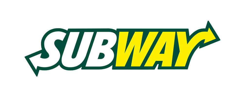 Subway (London Rd)