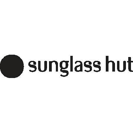Sunglasses Hut