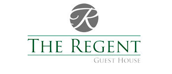 The Regent Guest House