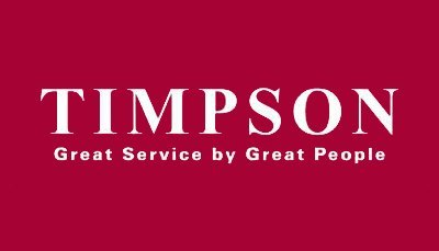 Timpsons (Bar St)