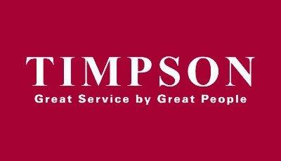 Timpsons (Civic Centre)