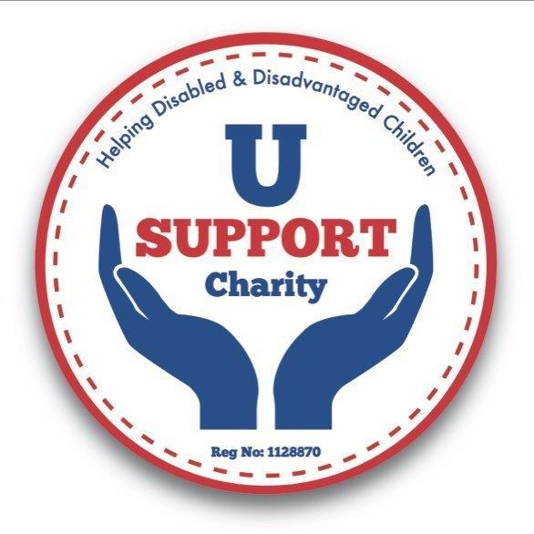 U Support