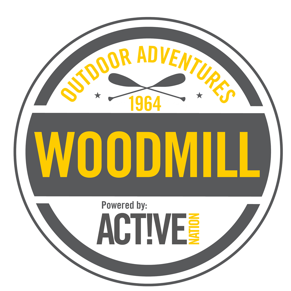 Woodmill Outdoor Activities Centre