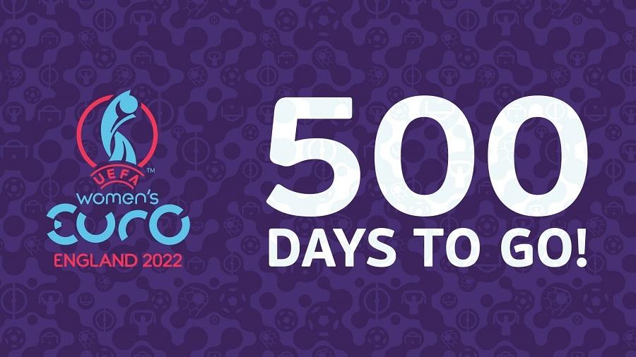 500 Daystogo Purple ALL SIZES 16x9