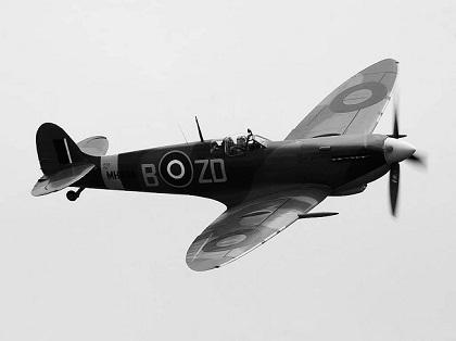Spitfiremediumcrop
