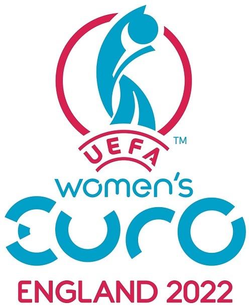 WEURO England2022 Logo FC On Light RGB crop1