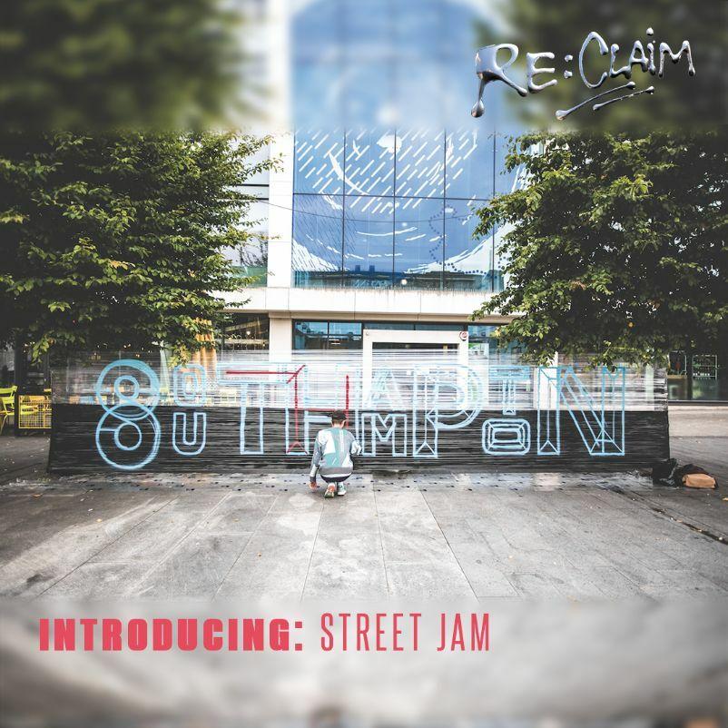 1insta Street Jam copy 2