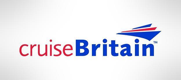 Cruise Britain