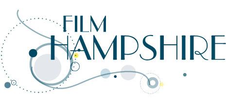 Film Hampshire Logo