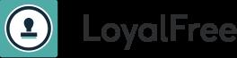 LoyalFree